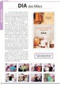 Baixe em PDF - Mercadinhos São Luiz - Page 6