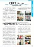 Baixe em PDF - Mercadinhos São Luiz - Page 7