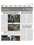 Jornal Ecoss Edição Nº 77 - Ogawa Butoh Center - Page 3