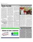 Jornal Ecoss Edição Nº 77 - Ogawa Butoh Center - Page 4