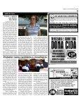 Jornal Ecoss Edição Nº 77 - Ogawa Butoh Center - Page 5