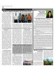 Jornal Ecoss Edição Nº 77 - Ogawa Butoh Center - Page 6
