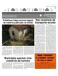 Jornal Ecoss Edição Nº 41 - Ogawa Butoh Center - Page 3