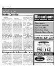 Jornal Ecoss Edição Nº 41 - Ogawa Butoh Center - Page 4