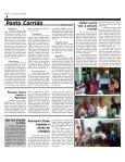Jornal Ecoss Edição Nº 73 - Ogawa Butoh Center - Page 4