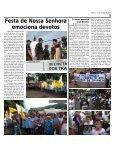 Jornal Ecoss Edição Nº 73 - Ogawa Butoh Center - Page 5