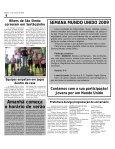 Jornal Ecoss Edição Nº 73 - Ogawa Butoh Center - Page 6