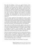 João Paulo Lima e Silva - Page 4