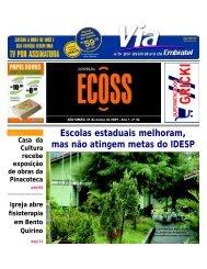 Jornal Ecoss 43 desvinc.p65