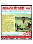 Jornal Ecoss 43 desvinc.p65 - Page 2