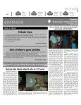 Jornal Ecoss 43 desvinc.p65 - Page 3
