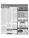 Jornal Ecoss 43 desvinc.p65 - Page 4