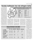 Jornal Ecoss 43 desvinc.p65 - Page 5