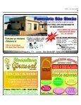 Jornal Ecoss 43 desvinc.p65 - Page 7