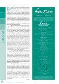 Agriculturas V4, N3 - AS-PTA - Page 2