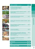 Agriculturas V4, N3 - AS-PTA - Page 3