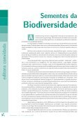 Agriculturas V4, N3 - AS-PTA - Page 4
