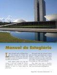 ESTÁGIOVISITA - Câmara dos Deputados - Page 5