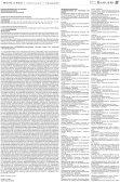 Download - Prefeitura de Barueri - Page 5