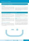 listino office - direzionali - Guarino Office - Page 3