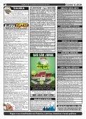 Clique aqui para visualizar a edição completa - Page 2