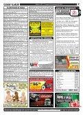Clique aqui para visualizar a edição completa - Page 7