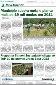 Download - Prefeitura de Barueri - Page 2