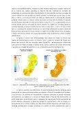 PROGNÓSTICO CLIMÁTICO PARA JANEIRO ... - Incaper - Page 2