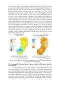 PROGNÓSTICO CLIMÁTICO PARA JANEIRO ... - Incaper - Page 3
