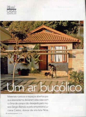 78 m2 - Alalou Paisagismo