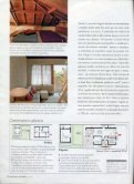 78 m2 - Alalou Paisagismo - Page 3