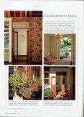 78 m2 - Alalou Paisagismo - Page 5