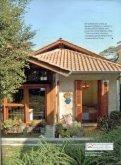 78 m2 - Alalou Paisagismo - Page 6