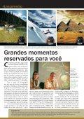 Jornal Ypioca.indd - Ypióca - Page 2