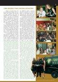 Jornal Ypioca.indd - Ypióca - Page 3