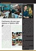 Jornal Ypioca.indd - Ypióca - Page 4
