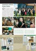 Jornal Ypioca.indd - Ypióca - Page 5