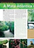 Jornal Ypioca.indd - Ypióca - Page 6