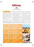 e arquitetônicas - Pague Menos Serviços - Page 3