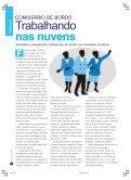 e arquitetônicas - Pague Menos Serviços - Page 4