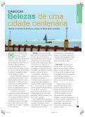 e arquitetônicas - Pague Menos Serviços - Page 5