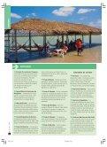 e arquitetônicas - Pague Menos Serviços - Page 6