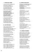 Cantos Salesianos (letras) - Page 2