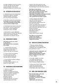 Cantos Salesianos (letras) - Page 3