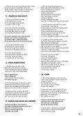 Cantos Salesianos (letras) - Page 5