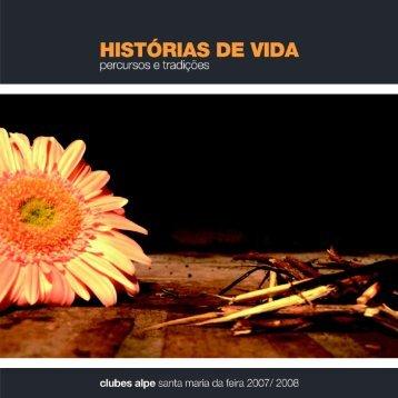 Untitled - Projecto Direitos & Desafios