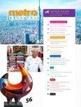 Adobe Photoshop PDF - Caramelo Arquitetos Associados - Page 2