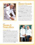 Adobe Photoshop PDF - Caramelo Arquitetos Associados - Page 4