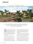 Adobe Photoshop PDF - Caramelo Arquitetos Associados - Page 5