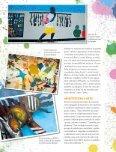 Adobe Photoshop PDF - Caramelo Arquitetos Associados - Page 7